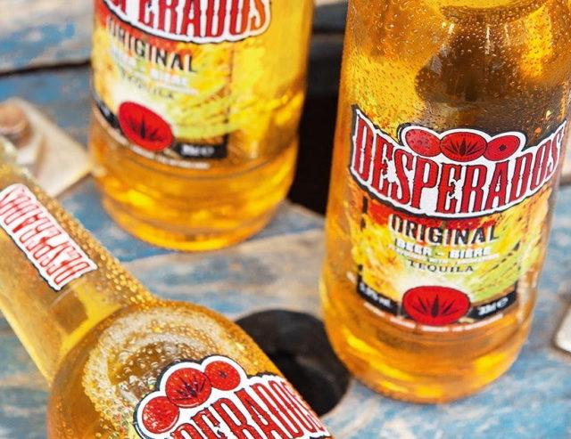 https://center.beer/wp-content/uploads/2021/05/prezident-meksiki-poobeshhal-zashhitit-tekilu-v-spore-s-pivnym-brendom-desperados-dfafbf0-640x493.jpg