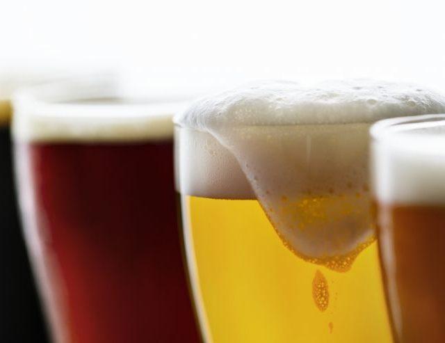 https://center.beer/wp-content/uploads/2021/05/sudba-krafti-v-rossii-e94bbc9-640x493.jpg