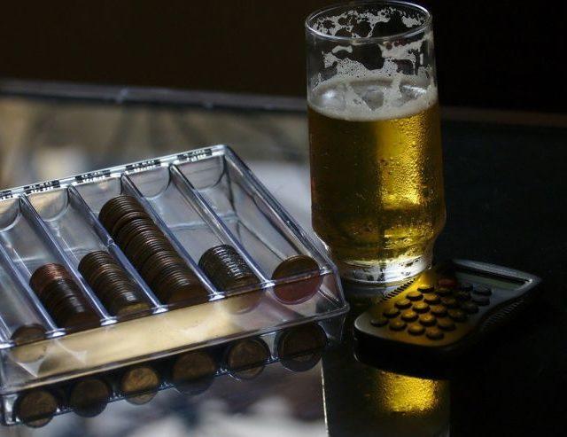 https://center.beer/wp-content/uploads/2021/08/starejshuju-chastnuju-cheljabinskuju-pivovarnju-priznali-bankrotom-52f1e05-640x493.jpg
